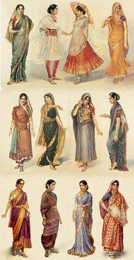 Styles_of_Sari